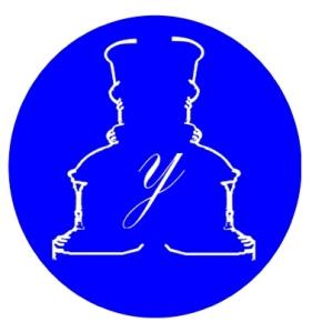 Logotipo del Taller de Historia Local