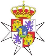 escudo-heráldico-de-Herencia-Ciudad-Real