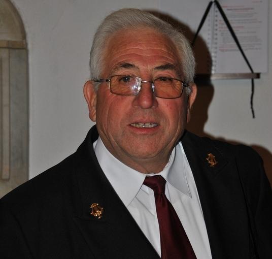 Emilio Rodríguez-Palancas