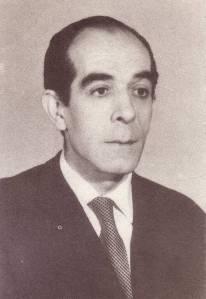 Hermógenes Rodríguez