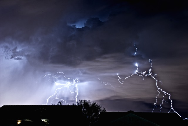 lightning-foto_tpsdave_David Mark