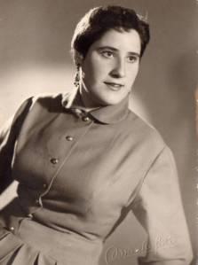 Carmen García-Navas Martín de la Sierra
