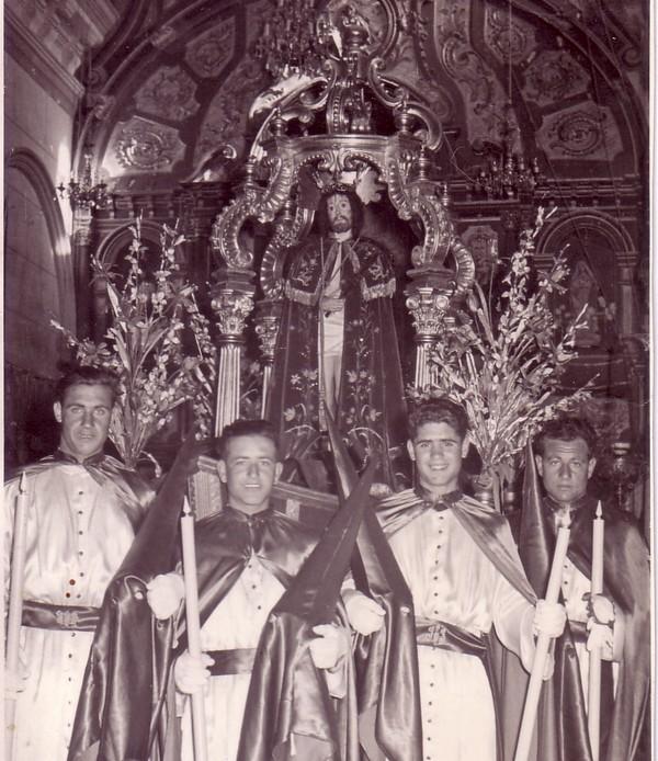 cristo-de-la-misericordia-2