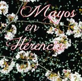 portadalibreto-mayos-herencia