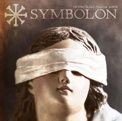 Symbolon_Herencia