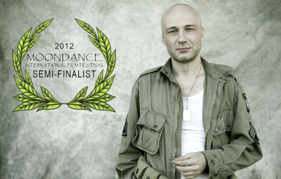 Moondance Internacional Festival