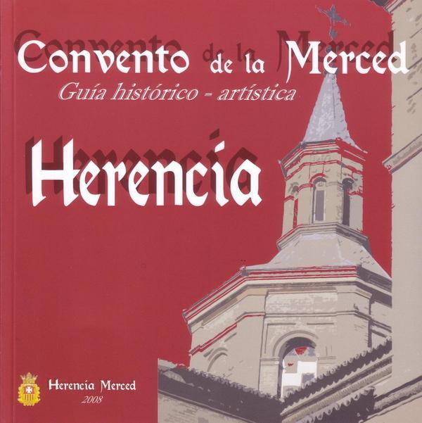 portada-Segunda-edicion-guia-convneto-de-la-merced-de-herencia