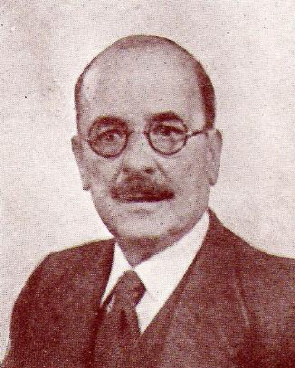 Antonio Parera - Imagen extraída de la web http://www.pedresdegirona.com