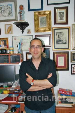 Enrique-Rodriguez-de-Tembleque-Saiz-Calderon-311x465