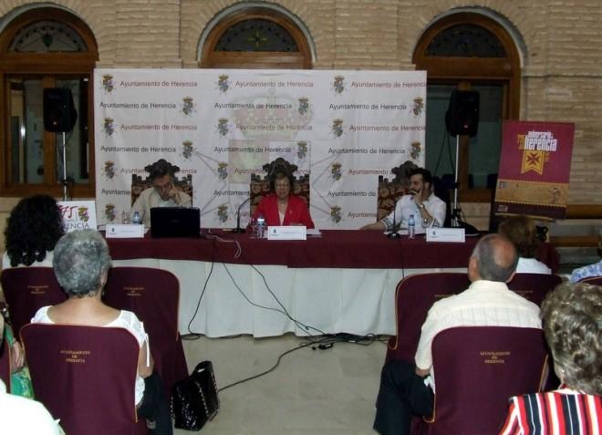 herencia_jornadas_historia_segunda_sesion1