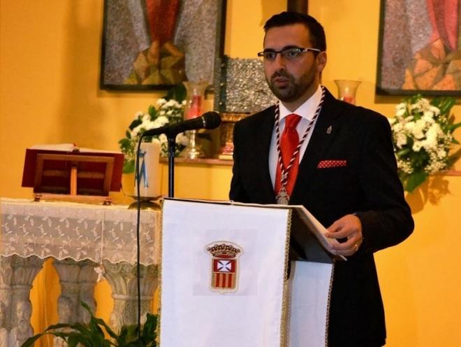 Antonio Martín-Viveros Tajuelo