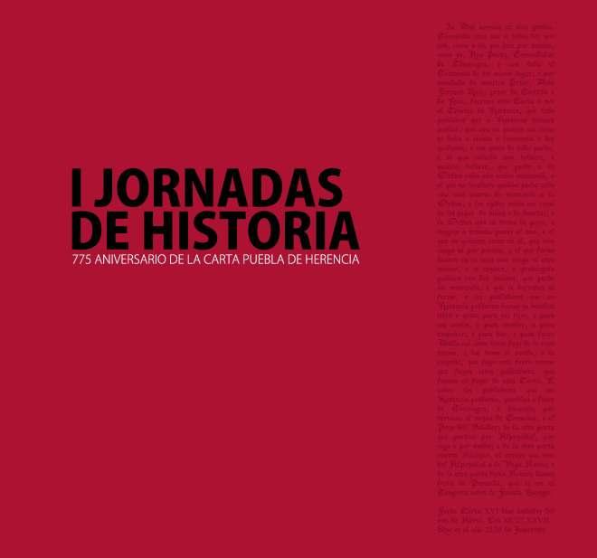 herencia_portada_libro_jornadas_historicas