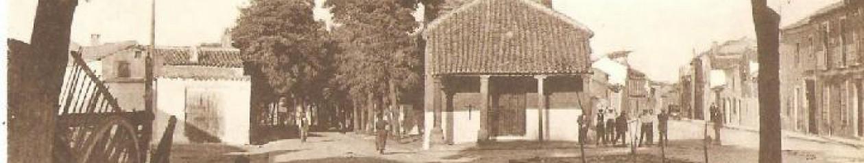 HISTORIA DE HERENCIA