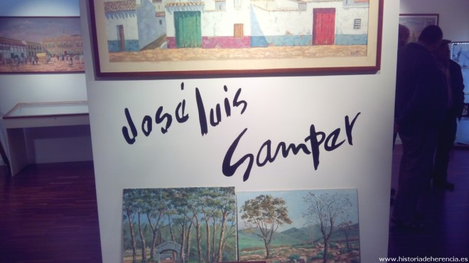 museo José Luis Samper (1)