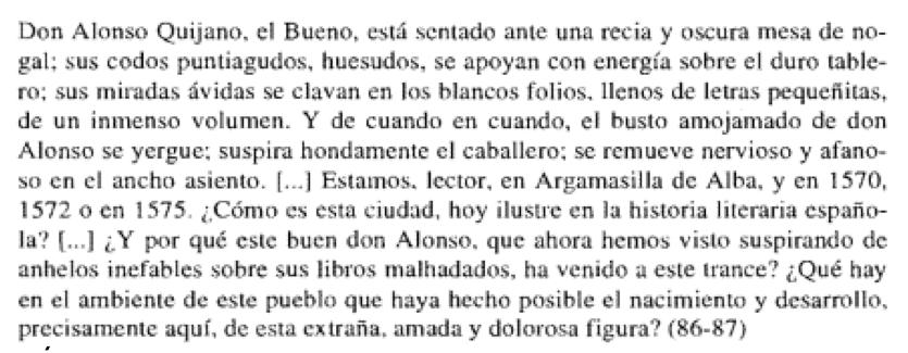 captura de pantalla 2015 02 27 a las 16 52 20 - Huellas del Quijote en el Campo de San Juan