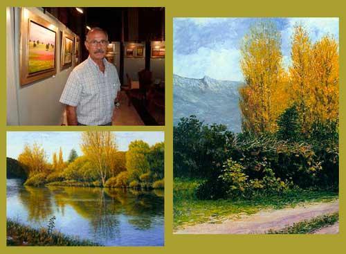 Exposicion_pintor_Manuel_Fernandez_Caballero_637773264