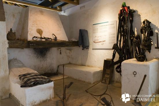 museo-comarcal-de-daimiel