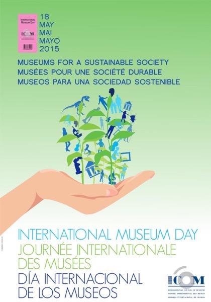 cartel-dia-internacional-de-museos-2015