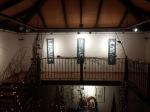 Exposicion de Navidad Decoracion de Interiores de Herencia30