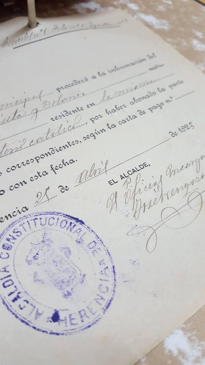 documento-del-patrimonio-documental-historico-de-herencia
