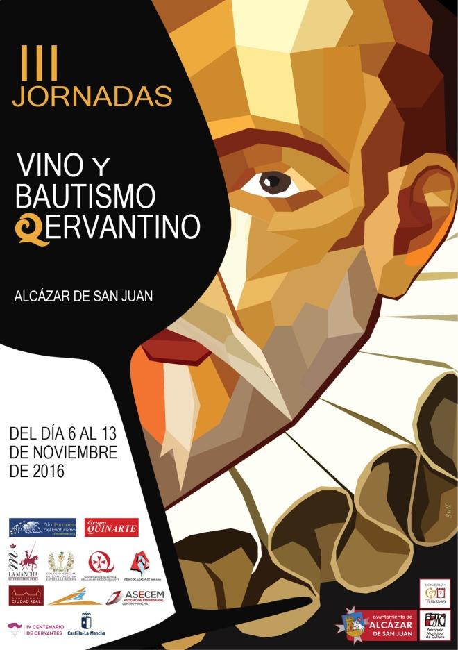 programa_vino_bautizo_2016_final