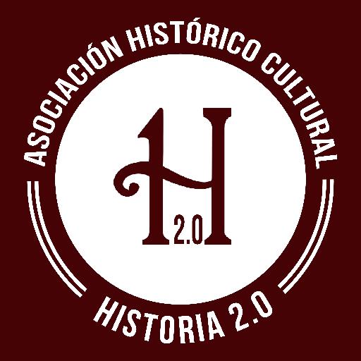 historia 2.0