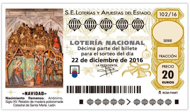 decimo-de-loteria-de-navidad-2016