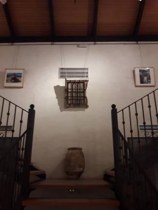 exposicion etnografica de Jesus Gomez-Calcerrada02