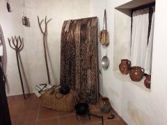 exposicion etnografica de Jesus Gomez-Calcerrada07
