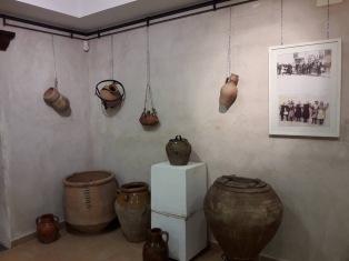 exposicion etnografica de Jesus Gomez-Calcerrada12