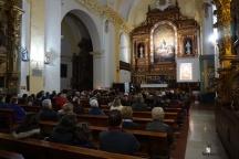 Conferencia Enrique Rodríguez de Tembleque sobre el cuadro de la Inmacualda Concepción de Zacarias González Velázquez de Herencia0003