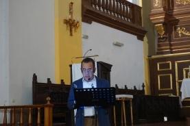 Conferencia Enrique Rodríguez de Tembleque sobre el cuadro de la Inmacualda Concepción de Zacarias González Velázquez de Herencia0009